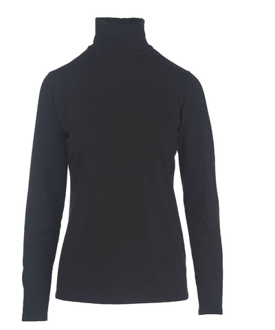 Woolrich Women's Laureldale Turtleneck