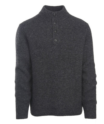 Woolrich Men's The Woolrich Sweater