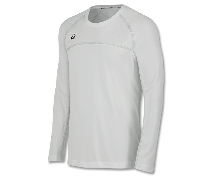 Asics Men's CONFORM™ L/S