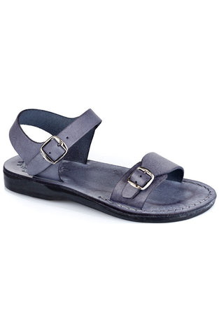 Jerusalame Sandals Women's The Original, Gray