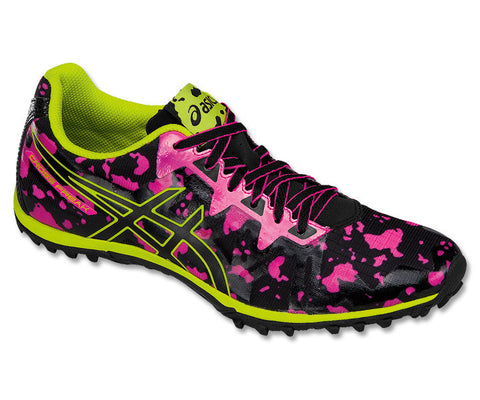 Asics Womens Cross Freak 2 Shoes