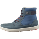 Helly Hansen Men's Stockholm Boot Rock/Ebony/Natura/R