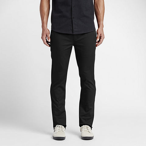 Hurley Men's One And Only Pant