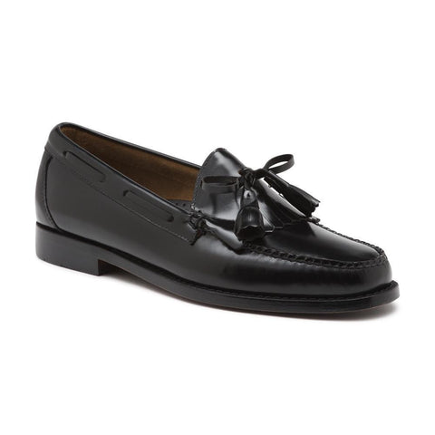 G.H. Bass & Co. Men's Layton Kiltie Weejuns