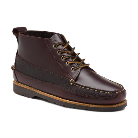 G.H. Bass & Co. Men's Scott Moc