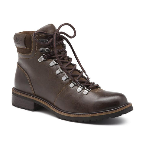 G.H. Bass & Co. Men's Benedict Boot