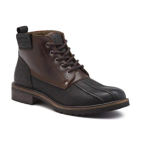 G.H. Bass & Co. Men's Brigg Boot