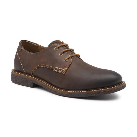 G.H. Bass & Co. Men's Bruno Oxford