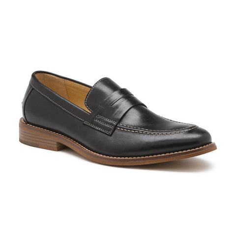 G.H. Bass & Co. Men's Conner Loafer