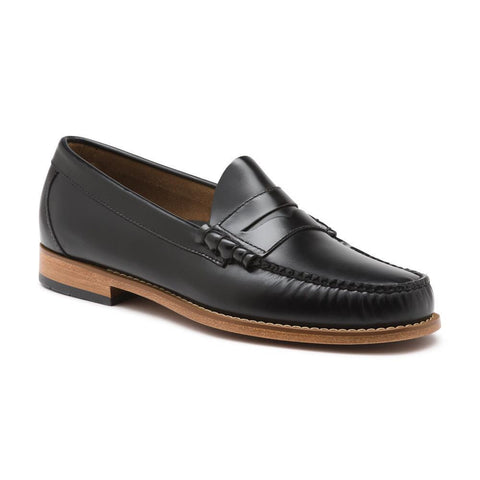 G.H. Bass & Co. Men's Larson Weejuns