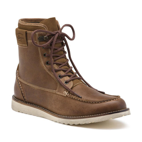 G.H. Bass & Co. Men's Shane Boot