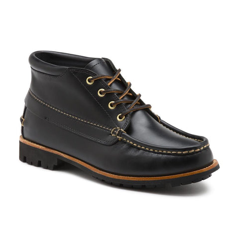 G.H. Bass & Co. Men's Abbott Boot