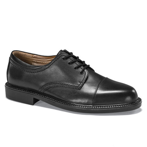 Dockers Men's Gordon Shoe