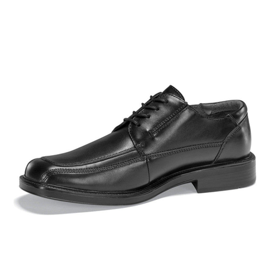 Dockers Men's Perspective Shoe