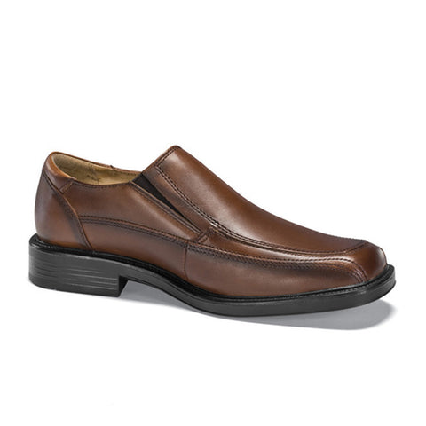 Dockers Men's Proposal Shoe