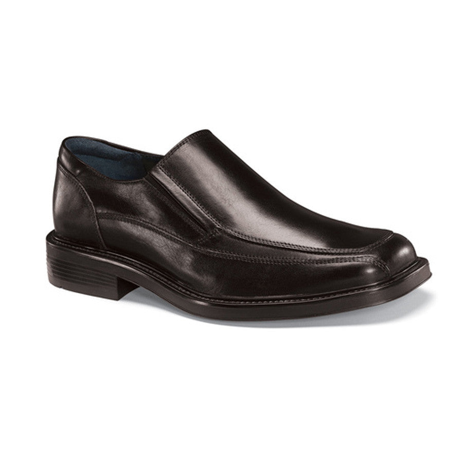 comfortable cushioned durable stitched polish  sturdy classic semi formal business smart casual dance party office uniform work clerk professional sales agent occasions executive mens desk worker pilot rubber sole heel almond toe slacks shoe