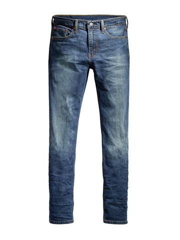 Levi's® Men's 511 Slim Fit Stretch Jeans, Throttle