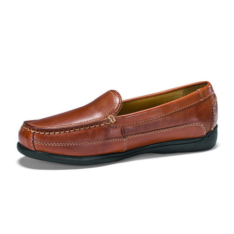Dockers Men's Catalina Shoe