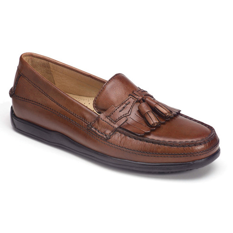 Dockers Men's Sinclair Shoe
