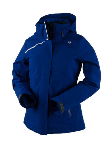 Obermeyer Women's Zermatt Jacket