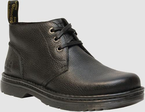 Dr. Martens Men's Sussex Bear  Track 3 Eye Chukka
