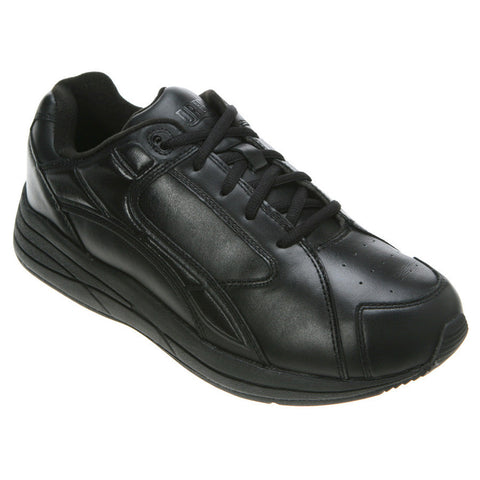 Drew Shoes Mens Force Walking Shoes