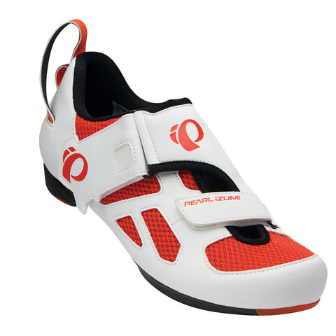 Pearl Izumi Men's Tri Fly V Shoes