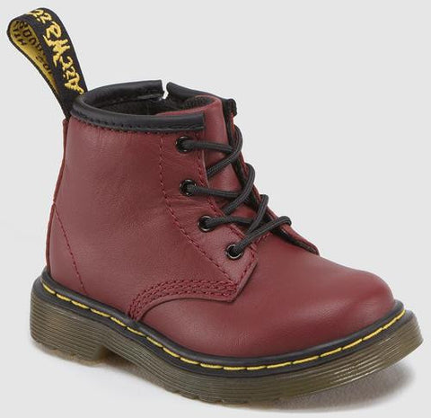 Dr. Martens Brooklee B Softy T Infants B Boot
