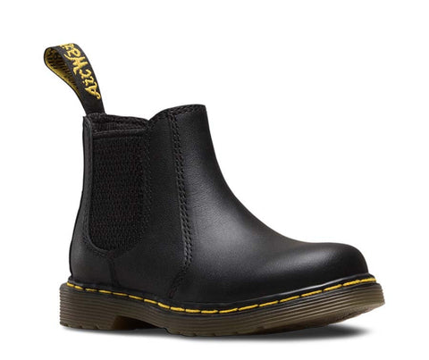 Dr. Martens Shenzi Softy T Infants Chelsea Boot