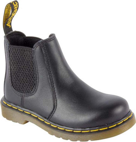 Dr. Martens Banzai Softy T Juniors Chelsea Boot
