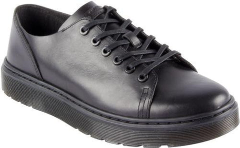 Dr. Martens Men's Dante Brando 6 Eye Shoe