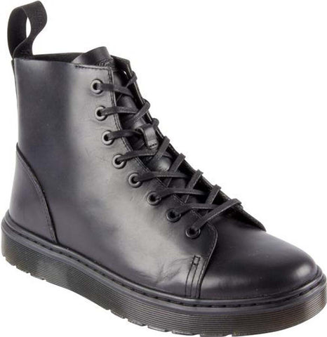 Dr. Martens Men's Talib Brando 8 Eye Boot