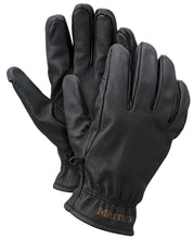 Load image into Gallery viewer, Marmot Men's Basic Work Glove