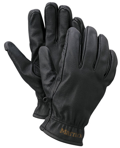 Marmot Men's Basic Work Glove