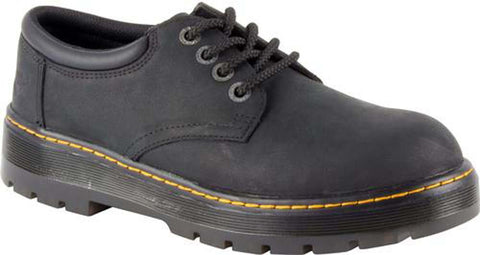 Dr. Martens Men's Bolt ST Wyoming ST 4 Eye Shoe