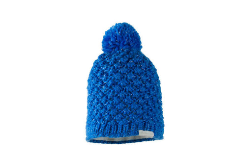 Obermeyer Unisex Sunday Knit Hat