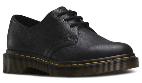 Dr. Martens Women's 1461 Virginia 3 Eye Shoe
