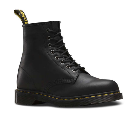 Dr. Martens Men's 1460 Carpathian 8 Eye Boot