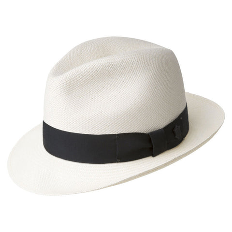 Bailey Mens Thurman Hat