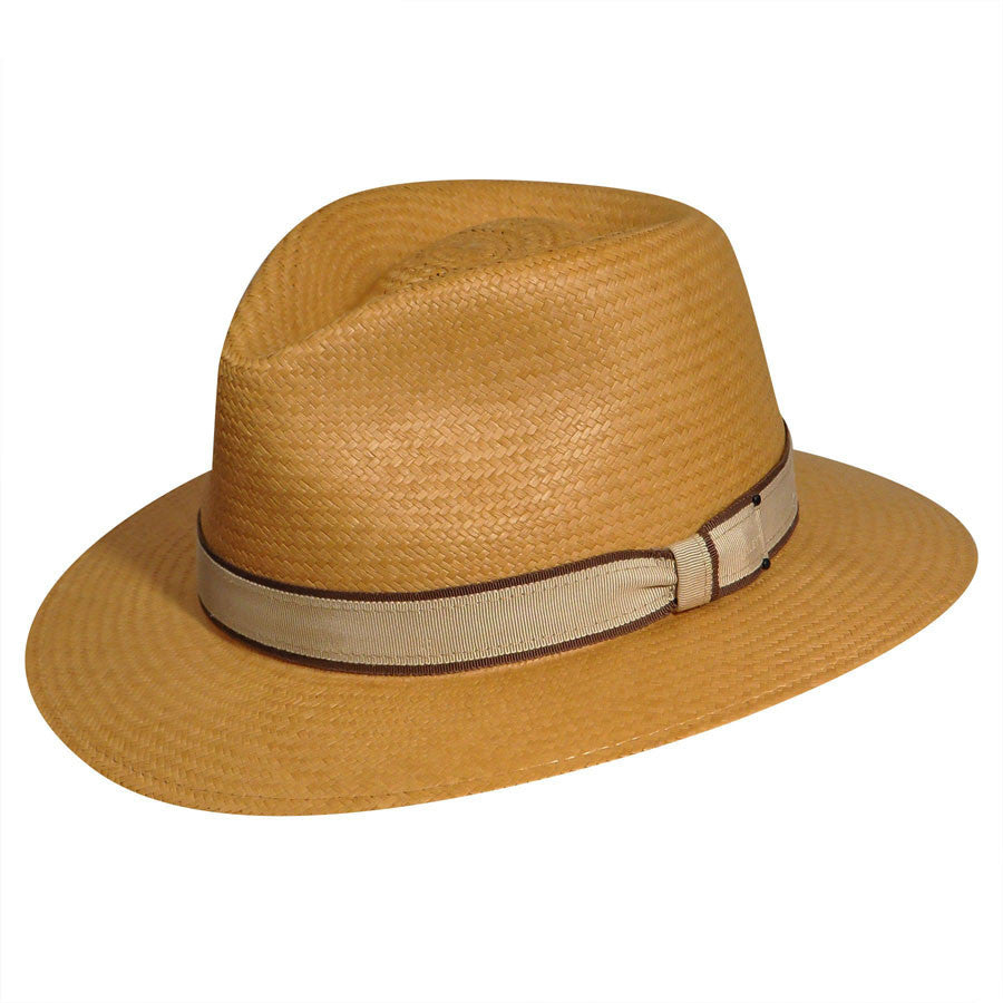 22721 Bailey Hollywood Men s Brooks Hats  3a45c6888a9c