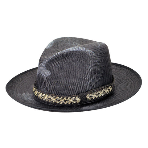 Bailey Hollywood Unisex Grimmer Hats