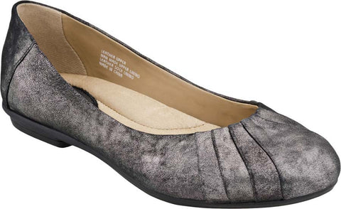 Earth Women's Bellwether Flat Dress Flat