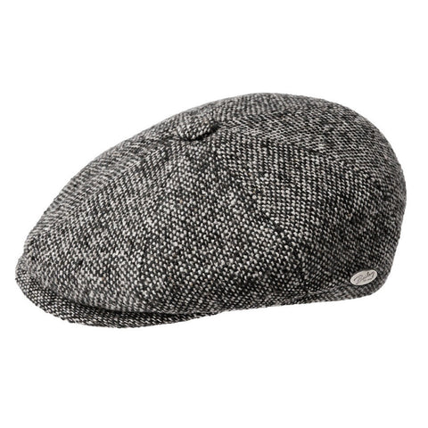 Bailey Mens Galvin Hat
