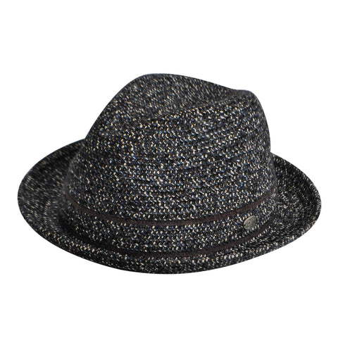 Bailey Mens Castro Hat