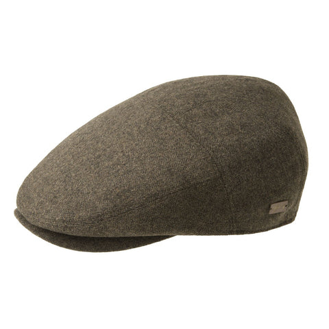 Bailey Mens Ormond Hat