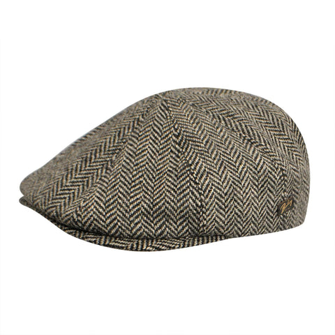 Bailey Mens Mickey Hat