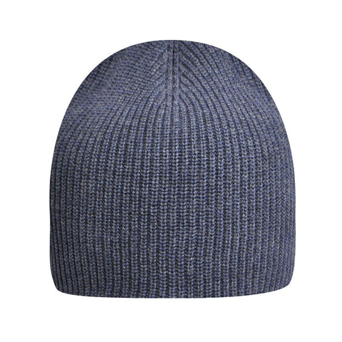 Bailey Mens Nathaniel Hat