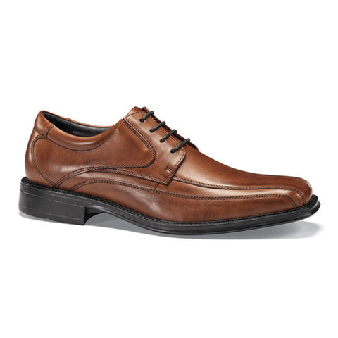 Dockers Men's Endow Shoe