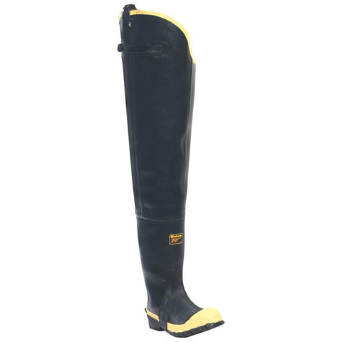 "LaCrosse Men's Insulated Storm Hip 31"" Boots"