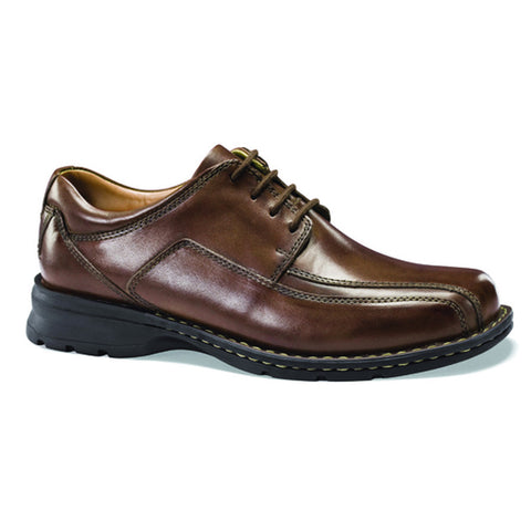 Dockers Men's Trustee Shoe
